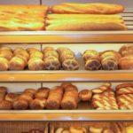Бизнес на бургерах, сколько можно заработать?