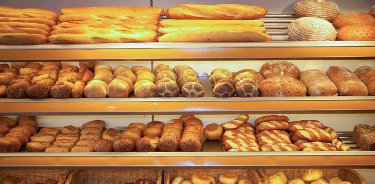 Открытие мини-пекарни. Сколько потребуется вложить денег?