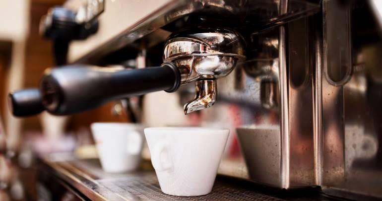 Открытие кофейни с нуля: что для этого нужно? Сколько требуется вложить?