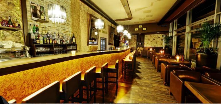 Открываем бар в вашем городе - пошаговая инструкция