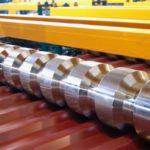 Бизнес план по производству подсолнечного масла