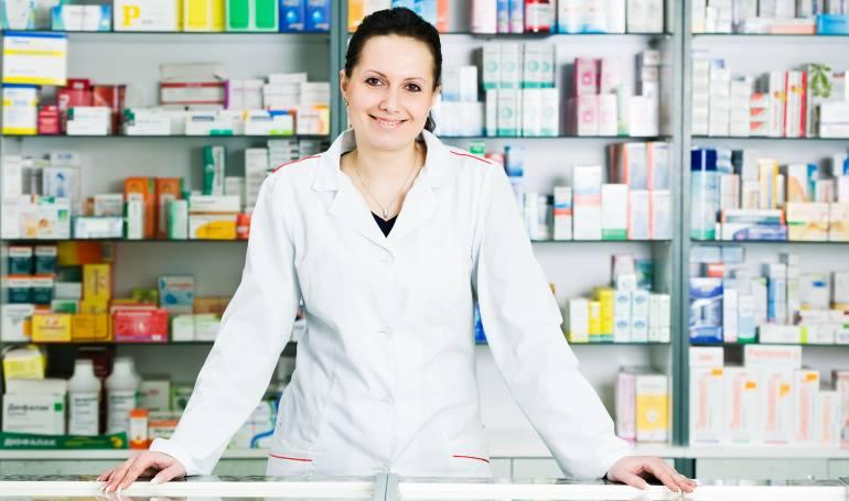 Бизнес план открытия аптеки. Что нужно для открытия аптеки?