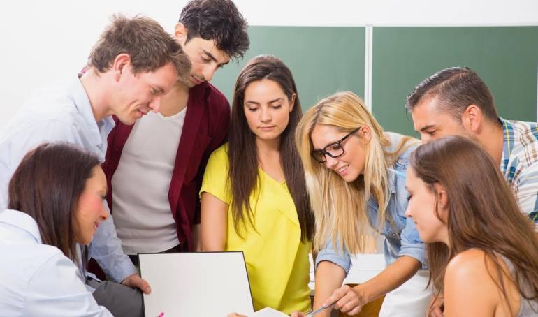 Открытие школы английского языка с нуля - бизнес план