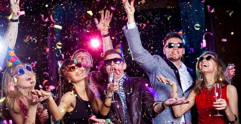 Как открыть праздничное агентство с нуля - с чего начать бизнес?