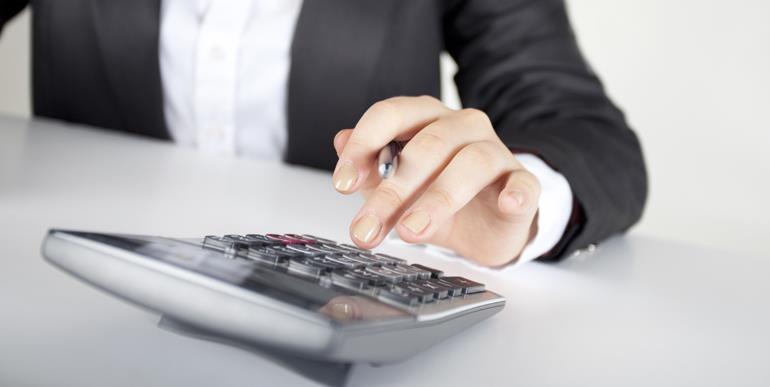 Кредит под развитие бизнеса