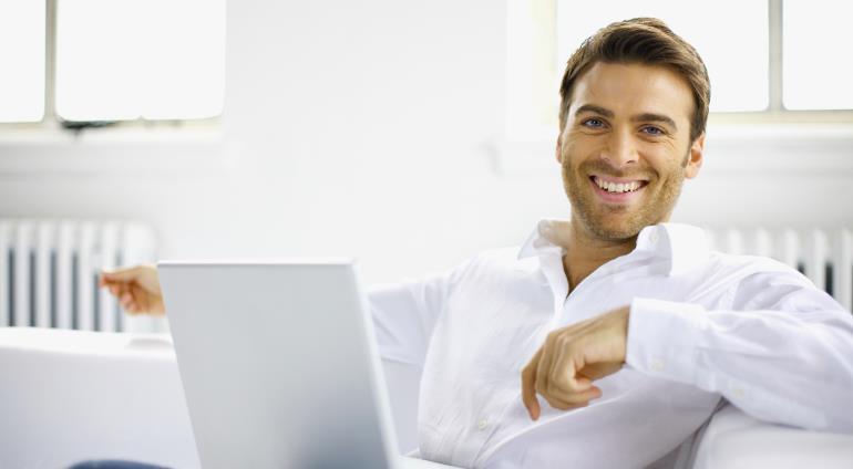 Бизнес идеи на дому для мужчин