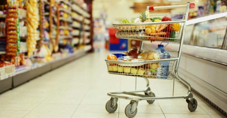 Открытие продуктового магазина с нуля: документы, персонал, рентабельность
